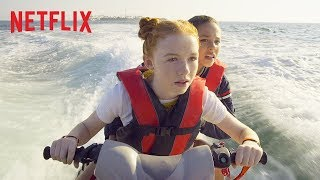 malibu-rescue-the-series-‍-season-1-trailer-netflix