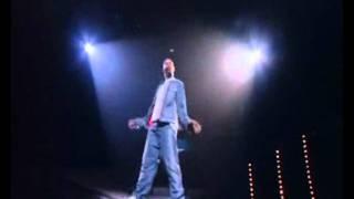 Michael Jackson & Usher - Make It Funky [ HQ ]