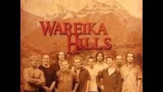 Wareika Hills & Mikroman - Identité