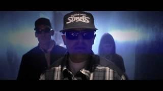 MFS - Big Up ft. Pharfar & Eagger
