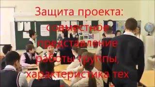 Торопова Т К  урок в 7 А