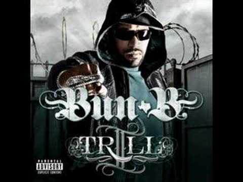 Bun B - Some Ho's Feat. Bulletproof, Chino...