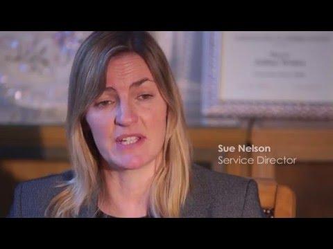 Luton Borough Council - Full version