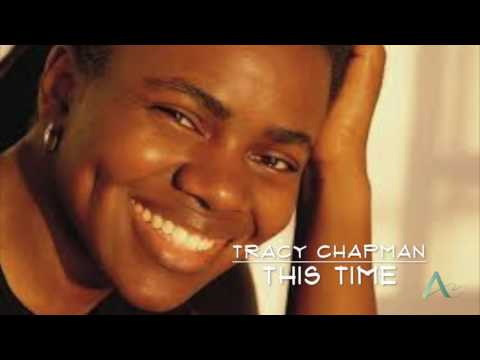 Tracy Chapman - This Time (crossroads)