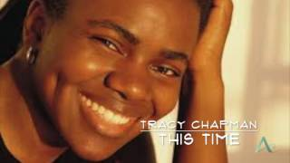 Watch Tracy Chapman This Time video