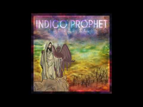 """Karma"" Conscious Rap by Indigo Prophet"