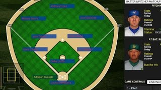 Out of the Park Baseball 14 is in the 8 Ball Bundle from Bundle Stars!