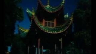 〖话说长江〗14回: A/02  洞庭天下水 岳陽天下樓 中央电视台