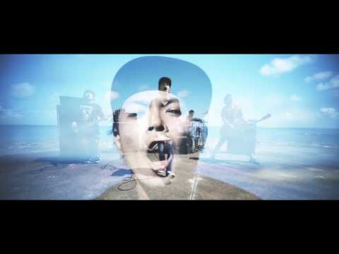 BUMBA 「Future, Never Knows」 Music Video