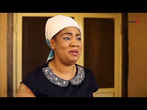 Agbelebu - Latest Yoruba Movie 2017 Drama Premium