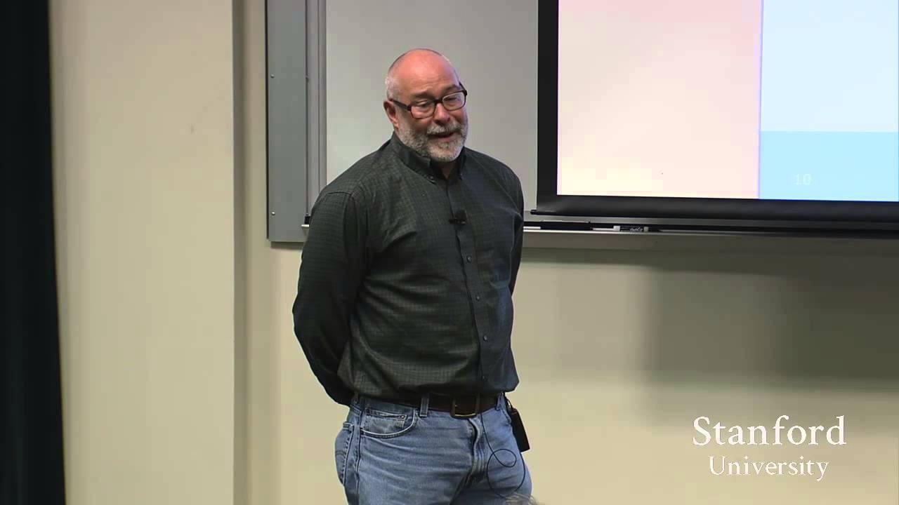Download Stanford Seminar - Intel Software Guard Extensions