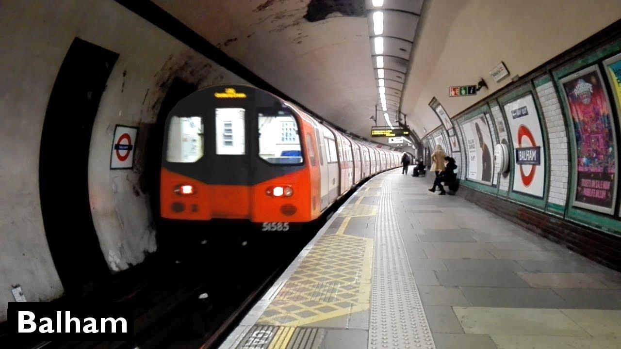 Iszlám sebesség társkereső London