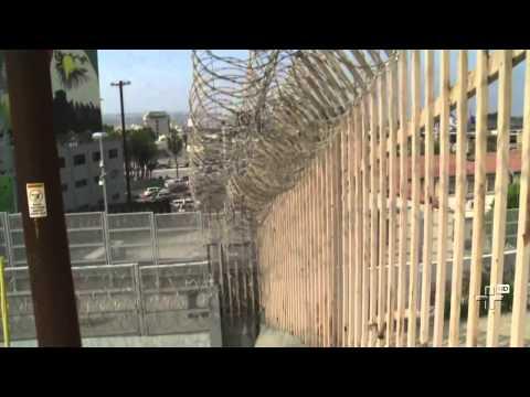 Além  De Berlim Outros Cinco Muros Dividem Países E Povos - 12/11/2014