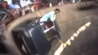 EMPLEO DE CHOFER EXCELENTE SUELDO 2017 Video