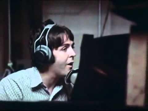 The Beatles Live Studio Sessions (Unreleased!)
