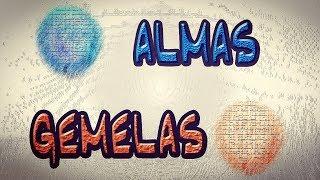 Almas Gemelas | Dash Fandub