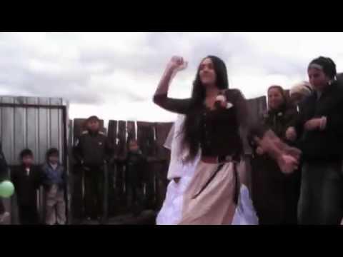 Скачать на android клип девочки танцуют скачать клип йошкар ола