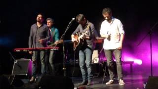 Joan Dausà i Els Amics de les Arts - També sóc jo - 03/10/14