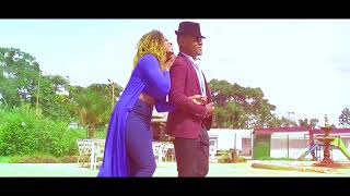 vuclip Ulrysh Nnanga - Only One (Clip Officiel)