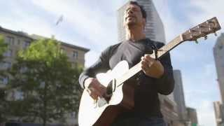 Danny Wood - Hold On