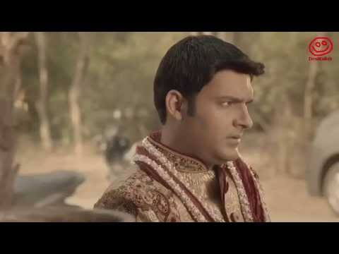 16 Creative and Funny Collections Indian TV Ads Commercial Part IX