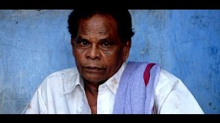 Comedy Actor Kumarimuthu Flashback