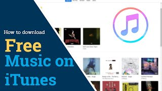 HOW TO DOWNLOAD COMPLETE ALBUMS AND SONGS ONTO iTUNES FOR FREE(ALBUM COVER)