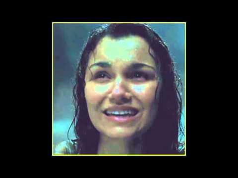 Samantha Barks- On My Own- Les Miserables
