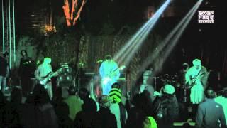 Tar Hani (live) - Bombino