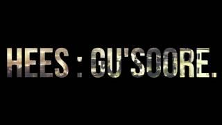 Video Buuraha calmadow . Gobolka sanaag. Hees : Gu'soore download MP3, 3GP, MP4, WEBM, AVI, FLV Juni 2018