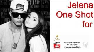 Jelena One Shot for cutebelieberx3 [pervers] (1/2)