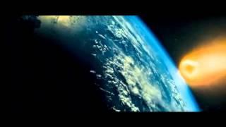 Трансформеры 1 кино (1 часть)