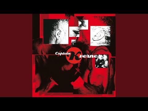 Oscar de la Hoya (Rubin Steiner Remix)