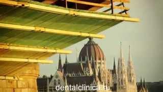 Курортный туризм отдых путешествия эстетическая стоматология спа релаксация телесная терапия(, 2014-03-29T15:04:47.000Z)