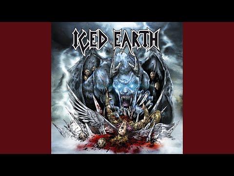 Iced Earth mp3