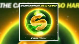 breathe carolina mp3