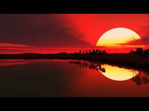 Dj Tatana - Spring Breeze (Martin Roth Summerstyle Remix) HD/HQ