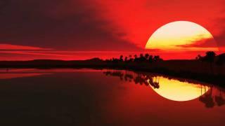 Download lagu Dj Tatana - Spring Breeze (Martin Roth Summerstyle Remix) HD/HQ