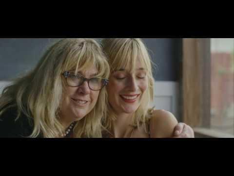 ALWAYS SHINE   2016   Clip HD, Sophia Takal, Mackenzie Davis