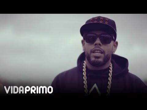 "Pinto ""La Postal""  [Lyric Video]"