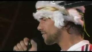 Jamiroquai - Soul Education (Live Montreux 2003)