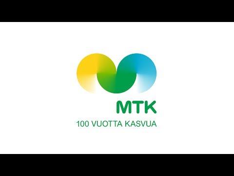 MTK:n 100-vuotisjuhla 10.6.2017 klo 11:00 - 13:30