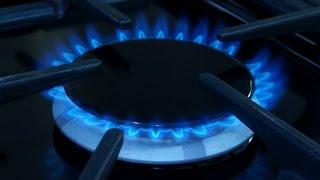 Для некоторых украинцев тарифы на газ могут вырасти в 3 5 раз