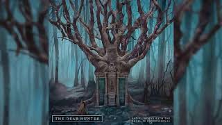 Act V: Hymns with the Devil in Confessional - The Dear Hunter - Full Album HQ