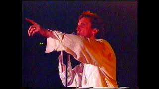 Westernhagen Live HD - Nimm mich mit