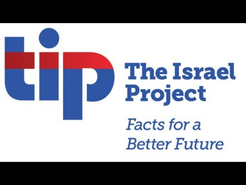 Israel's Flagship Lobby Organization Collapses