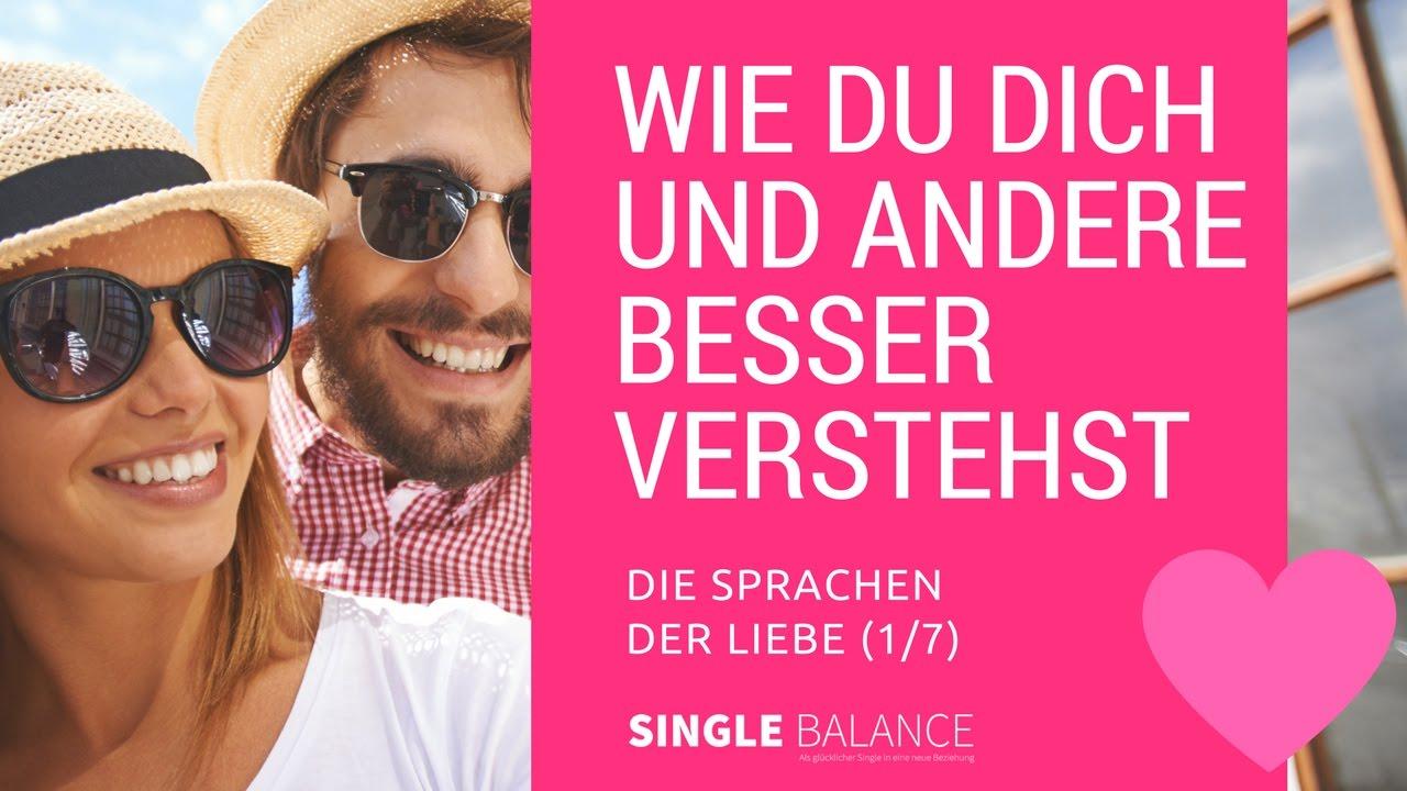 consider, what Hübsch aber single mann consider, that you are