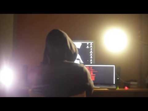 Greek Hackers (Global net)