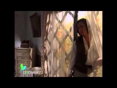 Дикое Сердце. Хуан Дьявол и Моника