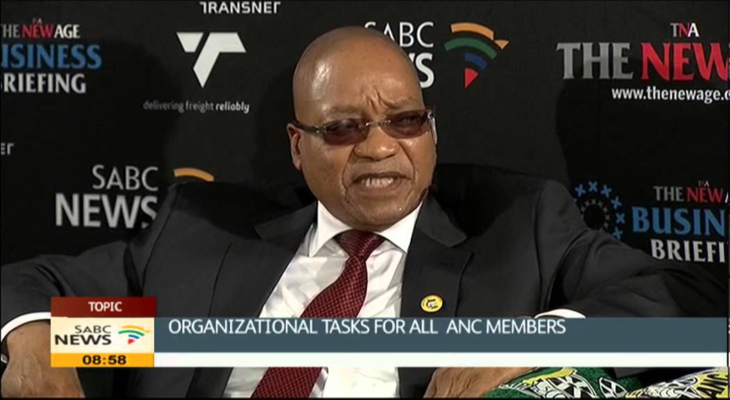 Funny Memes About Zuma : Oh come on please president zuma retorts youtube